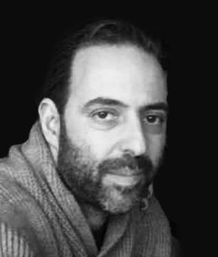 Δημήτρης Χατζηαθανασίου